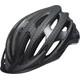 Bell Drifter MIPS X-Country Helmet matte black/gunmetal